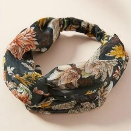 Anthro headband.jpg