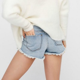 cut off shorts.jpg