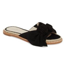 caslon shoes.jpg