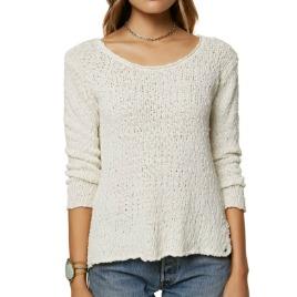 oneill sweater.jpg