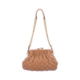 marc jacobs nude quilted bag.jpg