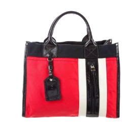milly red and black bag.jpg