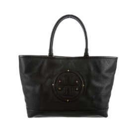 tory burch leather tote.jpg