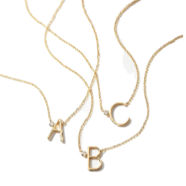 monogram necklace final.png