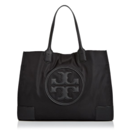 love you tory burch final.png