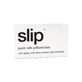 forever final slip silk.png
