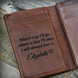 forever final wallet.png