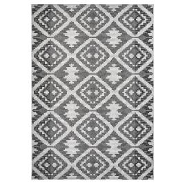 outdoor rug final.png