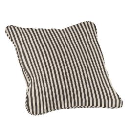outdoor pillow final.png