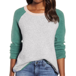 color block sweater square.png