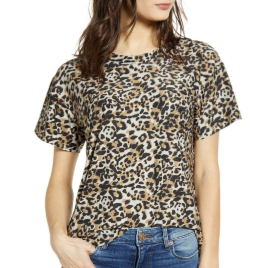 leopard tee square.png