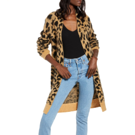 leopard cardigan square.png