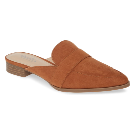 camel mules square.png