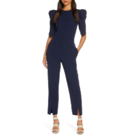 puff sleeve jumpsuit square.png
