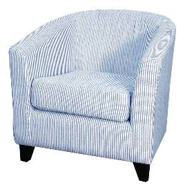 club chairs final.png