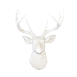 deer head final.png