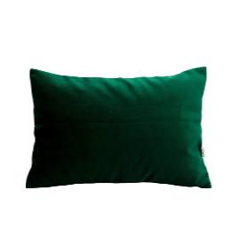 green pillow final.png