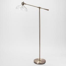 lamp final.png