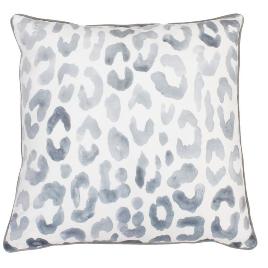leopard pillow final.png