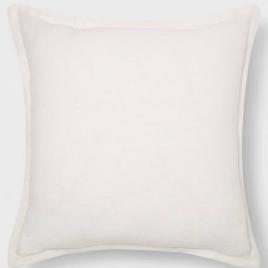 white pillow final.png