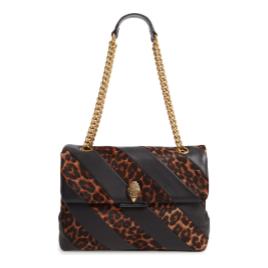 leopard purse final.png