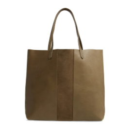 madewell tote bag.png