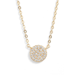 pave disc necklace final.png