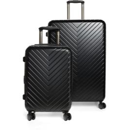 suitcase set final.png
