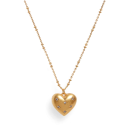 heart locket necklace final.png