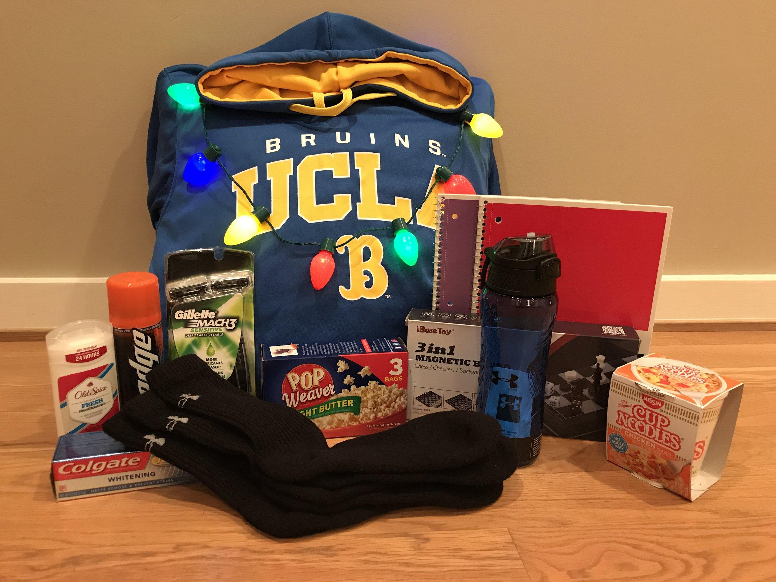 UCLA BGS Boys Holiday 2018.JPG