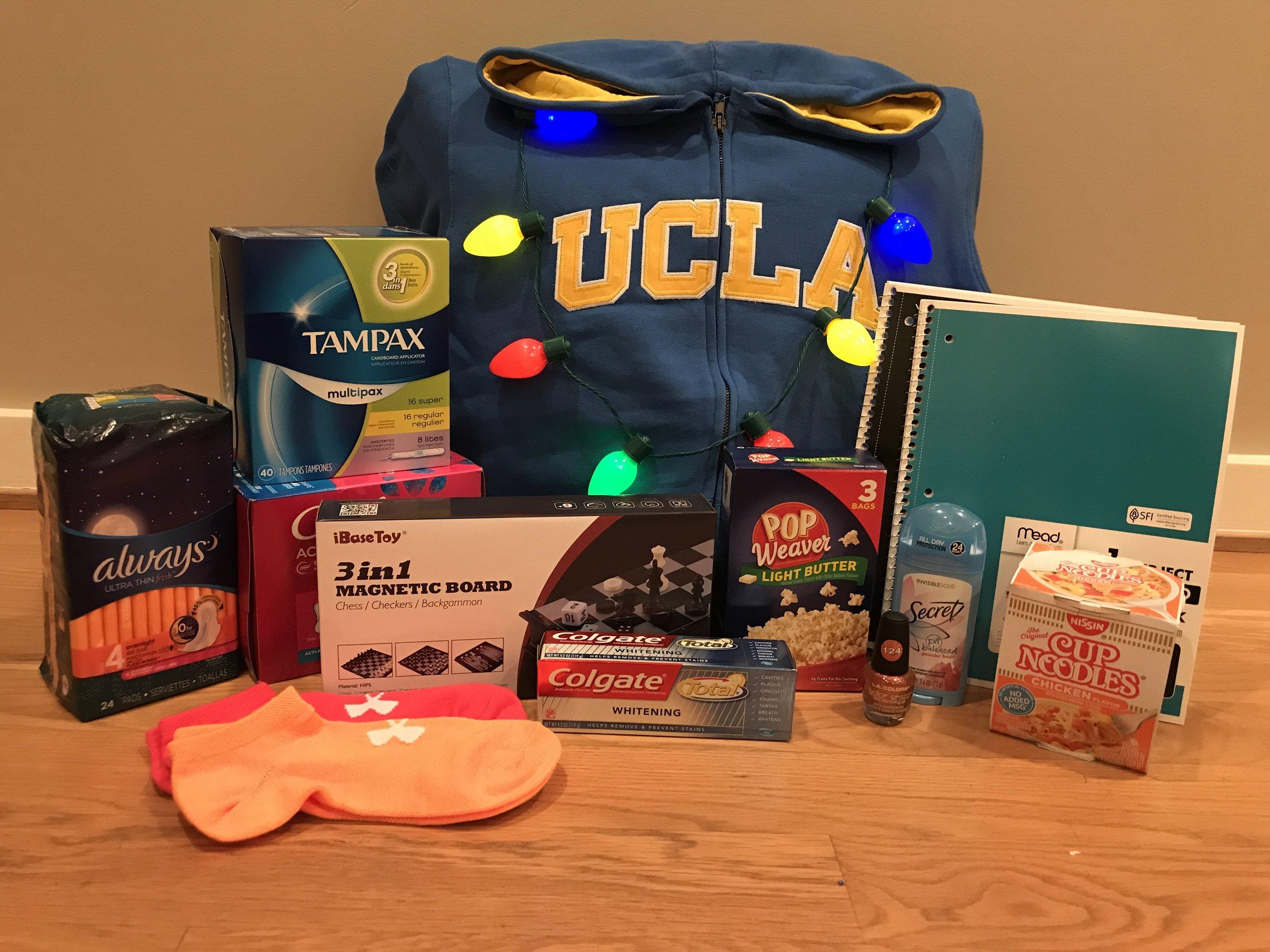 UCLA BGS Girls Holiday 2018.JPG