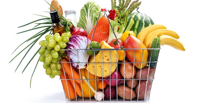 balanced-diet-for-men-main-image-700-350.jpg