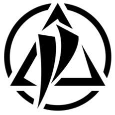 7 Logo.png
