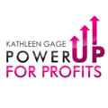 PowerUpForProfits_400x400.png