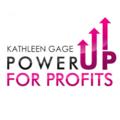 PowerUpForProfits_400x400.png