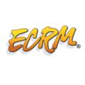 ECRM_MarketGate_Logo.png