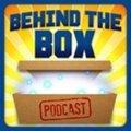 Behind_The_Box_Logo - Copy.jpg