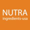 Nutra_Ingredients_Logo.png