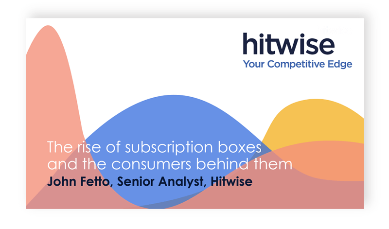 Hitwise-Cover-Image.png
