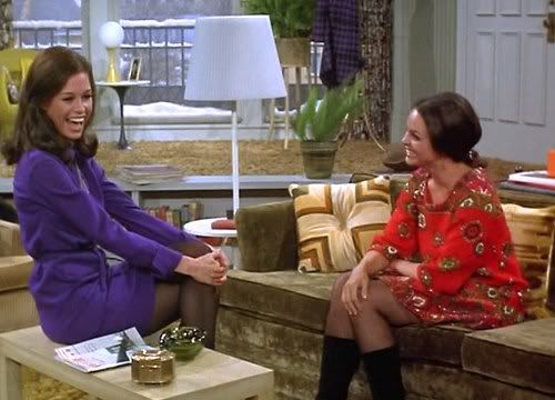 Mary Tyler Moore's sunken living room.jpg