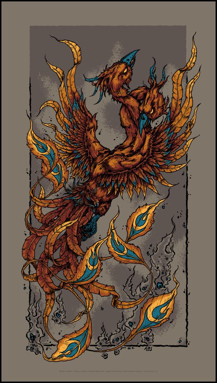1380839135_tidwell-phoenix-final1-fb.jpg