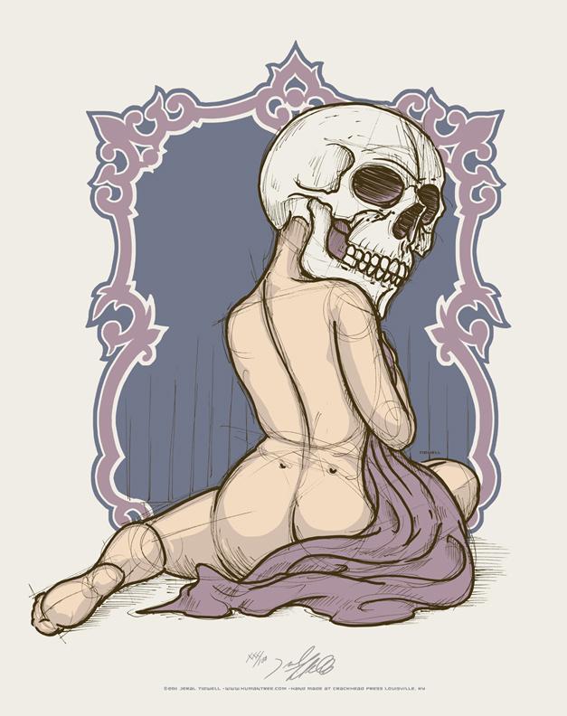 1314416348_tidwell-skully-girl-back-web.jpg