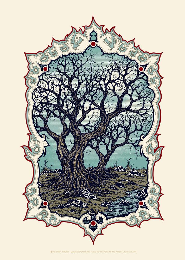 1305348622_tidwell_tree_master_l_web2.jpg