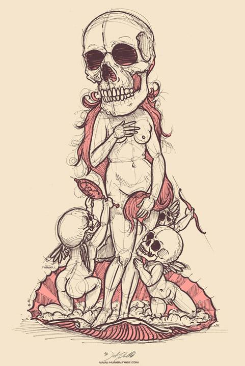 1311704197_tidwell-venus-skull-girl-web.jpg