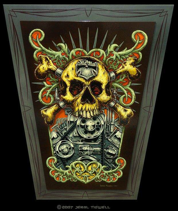 1277081071_tidwell_motor_skull_web_n.jpg