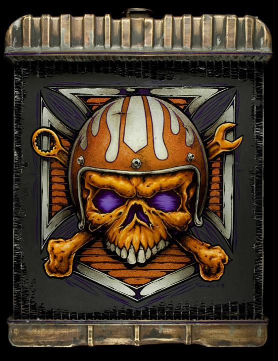 1209544066_helmet_skull_radiator_web.jpg