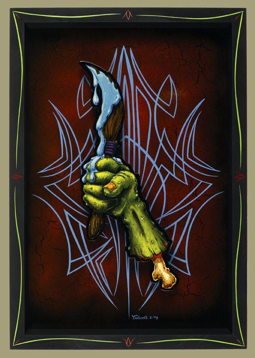 1205566670_tidwell_monster_hand_panel.jpg