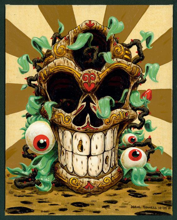 1161066884_brown_skull.jpg