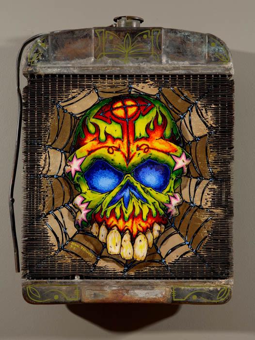 1161066883_skull_radiator.jpg