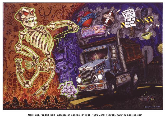 1161066883_roadkill_hell.jpg